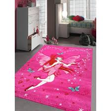 tapis fee tapis enfants 160 x 230 cm achat vente tapis