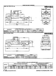 49-'58 Chevy Truck Stock Track Width??? | The H.A.M.B. Pickup Trucks Dimeions Attractive Beware Of Truck Kun Autostrach 2008 Mitsubishi L200 Single Cab Blueprints Free Outlines Real Nissan Frontier Bed Vacaville Nissan Ram 1500 Truckbedsizescom 2018 Chevrolet Colorado 4wd Lt Review Power Chevy Chart Best And Fresh How To Measure Your Ford Model A Body Motor Mayhem Truck Wikipedia New 2019 Ranger Take On Toyota Tacoma Roadshow Vehicle Navara Technical Information