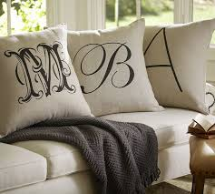 Oversized Sofa Pillows by Elegant Sofa Pillows Home Design Ideas And Pictures