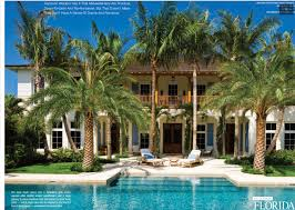 Beautiful West Indies Home