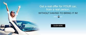 100 Wyoming Trucks And Cars BMW Dealership In WilkesBarre PA BMW Dealerships Pennsylvania