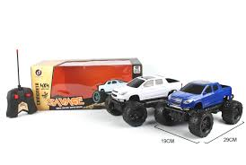 1/14 Rc Truck Toy For Sale 2019 New Toys Military Truck Rc With Logo ...