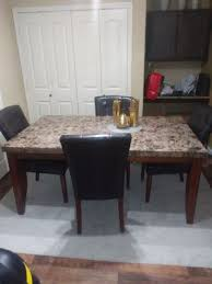 Dining Table For Sale In Frisco TX