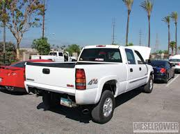 Best Pickup Trucks Used Archives - Besthostingg.com Small Utility Trucks Best Truck Mpg Check More At Http The Plushest And Coliest Luxury Pickup Trucks For 2018 Pop Up Camper 4 Wheel Drive Pickup Used Archives Behostinggcom Best Small For Gas Mileage Carrrs Auto Portal Alaskan Campers Top 5 Used With The Youtube 2017 Ridgeline Is Hondas New Soft Truck Updated Gallery Detroit Show Autonxt Crash Ratings