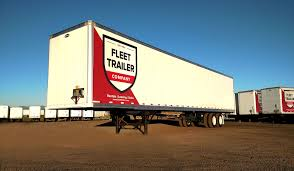 Home - Truck And Trailer Rental & Leasing Company | Fleet Trailer, LLC. Commercial Truck Rental Rentals Fleet Benefits Jordan Sales Used Trucks Inc Tesla Semi Is Revealed Tonight In California Autoblog Compass And Leasing S L Llc Myway Transportation Lease A Decarolis Repair Service Company Driver Companies Best Image Kusaboshicom Youtube Teslas Electric Trucks Are Priced To Compete At 1500 The