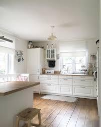 küche landhaus kitchen küche landhaus landhausstil