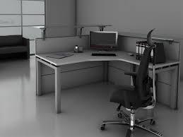 bureaux d angle pas cher usine bureau produits banques d accueil