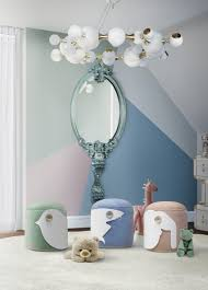 Explore Kids Bathroom Ideas In The Form Of Playful Yet Unique Designs Vintage Bathroom With Blue Vanity And Gold Hdware Details Kids Bathroom Ideas Unique Sets For Kid Friendly Small Interiors For Blue To Inspire Your Remodel Ideas Deluxe Little Boys Design Youll Love Photos Cute Luxury Uni 24 Norwin Home Decorations Bedroom White Wall Paint Marble Glamorous Awesome 80 Best Gallery Of Stylish Large 23 Brighten Up Childrens Commercial Pink Modern Very Sink