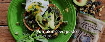 Organic Pumpkin Seeds Bulk by Cb U0027s Website