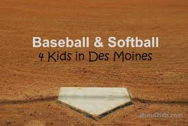 Pumpkin Patch Near Des Moines Iowa by Sport Spotlight Baseball U0026 Softball 4 Kids In Des Moines Dsm4kids