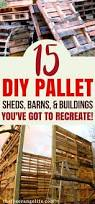 Step 2 Lifesavers Highboy Storage Shed by 1062 Best Home Decor That I Love Images On Pinterest Diy