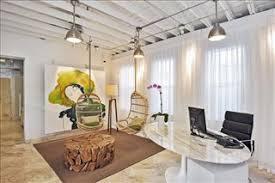 fice Space for Rent Miami South Beach Miami