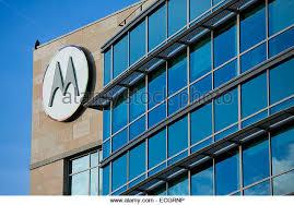 Motorola Stock s & Motorola Stock Alamy