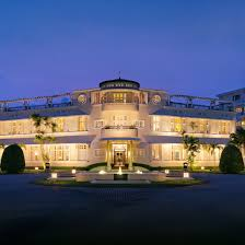 100 Hue Boutique 2 Luxury Hotels In From Tablet Hotels A