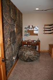 Camo Bathroom Decor Ideas by Camo Wall Paneling At Home Depot All Things Camouflage