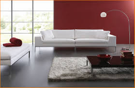 100 Designer Modern Sofa Charming 23 Couches To Buy Online Best S Modern
