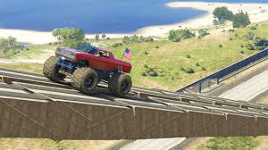 MASSIVE MONSTER TRUCK RAMPS! (GTA 5 Funny Moments) - YouTube Heavy Duty Ramps Llc Our Mission Has Always Been To Provide The Big Horn Tri Folding Alinum 80in Truck Bed Loading Ramp For Atvs Atv Shark Kage Motorcycle Loading Ramp Modular Trailer System 5000lb Per Axle Capacity Rhino Vehicle Horsepower Hub Larin Foldable Set 99942 Roof Racks Tailgate Diy Trucks Accsories Chevy Trucks Princess Auto Product Review Champs Illustrated Stock Photos Images Alamy