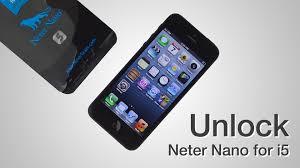 how to unlock iphone 5 sprint neter nano sim how to unlock cdma sprint iphone 5