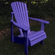 Polywood Adirondack Chairs Target by Purple Adirondack Chairs Superior Adirondack Chairs Pinterest