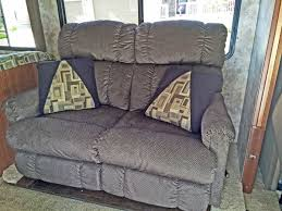 Rv Jackknife Sofa Replacement by Replacing Jack Knife Sofa Irv2 Forums