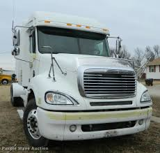 Used Freightliner Truck Hoods - Wiring DATA • What The Hell Is With Huge Truck Grilles And Bulging Hoods The Drive 9 Truck Hoods Item Ej9844 Sold April 26 Tra Chevrolet Useful Used At Simms Pany Amerihood Gs07ahcwl2fhw25 Gmc Sierra 2500hd Cowl Type2 Style Hood Triplus 30040692 Floor Mats Ford Cv X P King Ranch Rubber All Amazoncom Ram Hemi Hood Graphic 092018 Dodge Ram Split Center Texas Bmw E46 Speaker Wiring