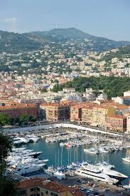 le port la reunion city of le port on reunion island around the world