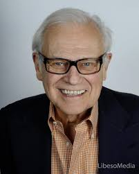 Ken Kercheval- Cliff Barnes Cliff Is Worse Than J.R.! | TV SHOWS ... 2012 Recipients Acpa Family Services Motsports Safety Group Find A Provider The South Bend Clinic A Lifetime Of Care Look At Gotham Season 2 Episode 4 Rise The Villains Ken Kercheval Cliff Barnes Is Worse Than Jr Tv Shows Rdh Music Biography Eertainment Legal Impact Report Variety Faculty And Staff Directory Oakland University William Beaumont Aldenwaggoner Funeral Chapel Crematory April 2016 Fvsu Dr Jimmy D Mccamey Discusses His Career Linda Thomasglover To Leave Escc Shore Daily News Trojan Center Troy
