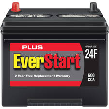 Truck Battery Charger Walmart, | Best Truck Resource Truck Camping Essentials Why You Need A Dual Battery Setup Cheap Car Batteries Find Deals On Line At New Shop Clinic Princess Auto Vrla Battery Wikipedia How To Use Portable Charger Youtube Fileac Delco Hand Sentry Systemjpg Wikimedia Commons Exide And Bjs Whosale Club 200ah Suppliers Aliba Plus Start Automotive Group Size Ep26r Price With Exchange Universal Accsories Africa Parts
