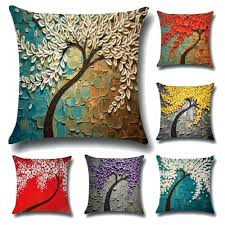 Sofa Throw Covers Walmart by Christmas Throw Pillow Covers Amazon Red Couch Pillows Poppy