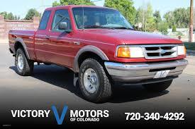 100 1999 Ford Truck Surprising Ford Ranger Pickup 2wd Snapshot 1997 Ford Ranger Xlt