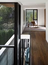 100 Modern Houses Interior Modernhouseinteriordesignwoodfloors14121754307
