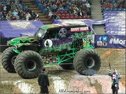 Monster Truck Jam Videos For Kids] - 28 Images - Monster Jam Trucks ...