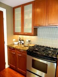 Corner Kitchen Cabinet Ideas by Bathroom Pretty Glass Door Cabinets Kitchen Cabinet Ideas