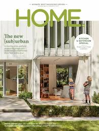 Home Decor Magazines Pdf by Home Magazine Online Prepossessing Interior Design Magazines 9