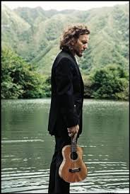 eddie vedder no ceiling lyrics lyricsmode com