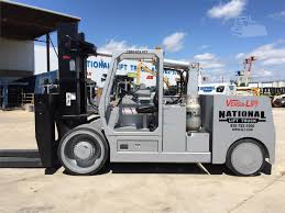 2017 VERSA-LIFT 60/80 For Sale In Franklin Park, Illinois ... 2015 Dual Fuel Jlg 600aj Articulated Boom Versa Lift 4060 National Truck Inc Skyjack Sj7135 Genie Gth5519 Family Of Medium Tactical Vehicles Wikipedia Home Facebook Lifts Industrial Forklift Oukasinfo Nationallifttrk Twitter Rotary Press Release Archive 2014 2017 Versalift 6080 For Sale In Franklin Park Illinois Rental And Sales Images Proview Website Design Done By Comrade Web Agency Chicago
