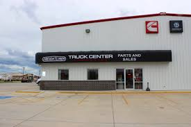 Truck Center Companies 2357 E 29th Ave, Columbus, NE 68601 - YP.com Simulation In Motion Nebraska Local Journalstarcom Exhibitor List Agribusiness Association Inc 2013 Peterbilt 386 Truck Center Carriage Motors Beatrice Serving Lincoln Omaha And Mhattan 2010 Freightliner Cascadia Semi Truck Item Dd1687 Sold 11macan17 Tcc New Location Is Now Open 08312017 Nebrkakansasiowa Adopts Family Need For Christmas Body Shop 192017 125 Used 2007 Cc132 Sale Companies 1999 Fld120