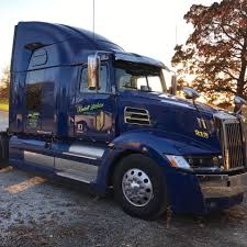 Bestway Systems - 36 Photos - 8 Reviews - Transportation Service ... Locke Trucking Inc Redding Ca Cpa For Truckers Companies Dh Scott Company Pictures From Us 30 Updated 322018 Bestway Service Competitors Revenue And Employees Owler Refrigerated Vehicles Owner Operators Godfrey Indiana Hit By Trucker Shortage Life Industry Faces Driver Whats The Best Way To Ship A Car The Autotempest Blog Co 239 3629279 Youtube