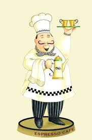Fat Chef Man Kitchen Decor by 322 Best My Daughter Loves Fat Chef Images On Pinterest Kitchen