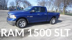 2017 RAM 1500 SLT Quad Cab Pickup Truck With 5.7L HEMI V8 | Full ... Gmc Trucks Wiki Lovely Car Classification New Cars And Dodge Ram Wallpapers 64 Images Power Wagon Jeeps Rams 4x4s 2 Pinterest Vintage Srt10 Wikipedia Truckdomeus Show Me Your Adache Racks Diesel Truck Resource Filedodge2014ram1500jpg Wikimedia Commons Awesome Mania Twenty Images Ford Wallpaper Fire Information The Full