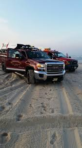 Two Fire Apparatus Rescue Trucks On Beach - BFX Fire Apparatus R001s Fdny Spirit Of Oklahoma Rescue 1 Fire Truck Upper Flickr Eone Emergency Vehicles And Trucks Danko Equipment Apparatus Equipment Act Svi Aaa Pin By Mybig Johnson On Response Pinterest Trucks Deep South New Will Make Water Rcues Quicker Winnipeg Free Press Rescue Truck Intertional 4900 Expedition Camper Used For Sale Squads Safe Industries Kme
