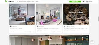 100 Cool Interior Design Websites 2019 Top 15 The New Reclaimed