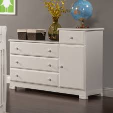 davinci 4 drawer combo dresser reviews wayfair