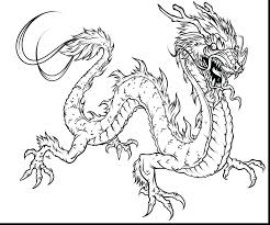 Legoon Coloring Pages Ninjago Lightning Coloriage Lloyd Outstanding Adult Elves Queen Lego Dragon