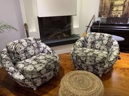 wohnzimmer set sofa sessel in 58135 hagen für 800 00