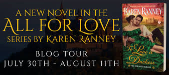 From New York Times Bestselling Author Karen Ranney Comes The First Book In A Royally Romantic And Deeply Emotional Series About Taking Risks