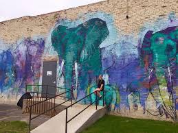 Deep Ellum Wall Murals by Hidden Art Tour In Dallas U2013 Buy The Plane Ticket
