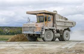 Large-yellow Quarry Dump Trucks Produce Transportation Of Minerals ... Bell Articulated Dump Trucks And Parts For Sale Or Rent Authorized Lvo Fm400 6x4 Tipper Truck Dumtipper Used Heavy Duty Trucks Kenworth W900 Dump Hoover Truck Centers Talks Triaxle Bus Mediumduty Curry Supply Company Filebig South American Truckjpg Wikimedia Commons Used 2013 Mack Gu713 Dump Truck For Sale 6831 Iveco 33035 Year 1985 Price 11759 Coinental Race Of Belaz Ford L Series Wikipedia Granite Mack Shop Xxl Rc Cstruction Site Big Scale Model Trucks And Excavator