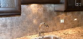 tile and stonework prestige faux design chicago s faux