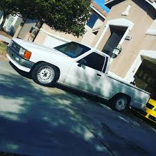 Toyotapickup #toyotatruck #toyotaminitrucks #toyotaminitruck ... 22re Turbo Cversion Efi Tech Yotatech Forums For Sale 1986 Turbo Pickup Ih8mud Forum 88 Rte To T3 Pirate4x4com 4x4 And Offroad Toyotapickup Toyotatruck Toyotaminitrucks Toyotaminitruck Straight Pipe 22rte Pictures Jestpiccom 22rte Doing Work Youtube Toyota Truck 4runner 22r Secondary Air Injection Switching Valve Classic Garage Kept Toyota Pickup Extra Low Miles Dlms Ct26 Build Thread Truck Full Throttle Acceleration 65